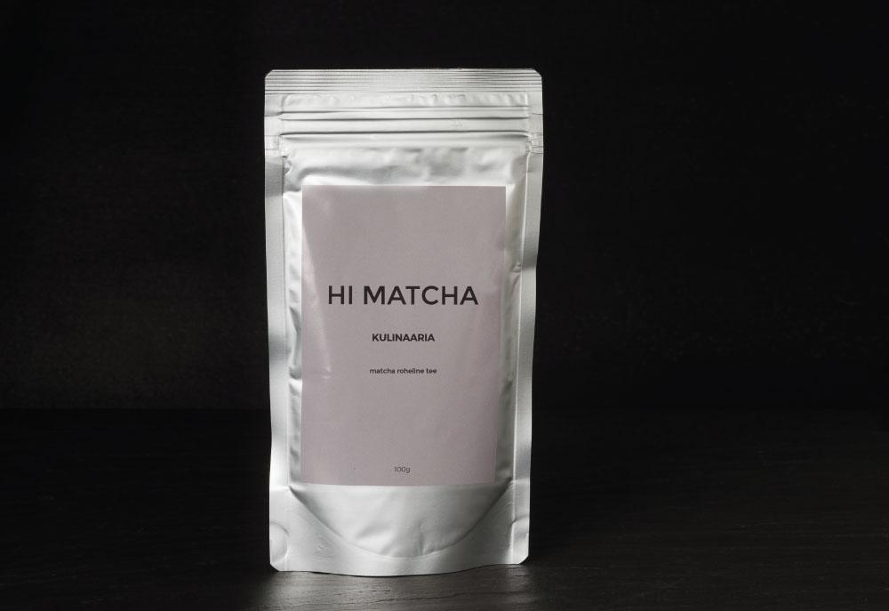 himatcha_100g_kulinaaria