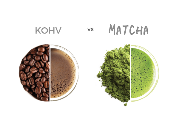 coffeevsmatcha_grande copy