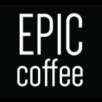 Epic Coffee | Hi Matcha