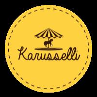 Karusselli | Hi Matcha