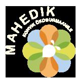 Mahedik | Hi Matcha